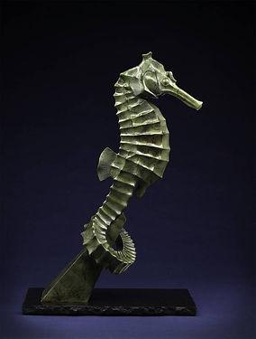 Seahorse1_2014422_113946.jpg