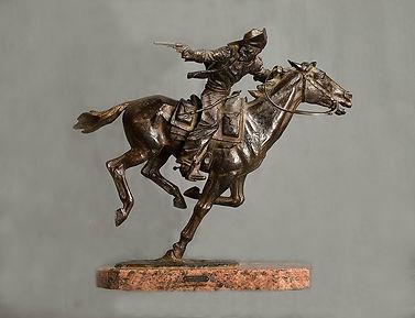 Pony Express II.jpg