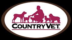 Country Vet Logo.png
