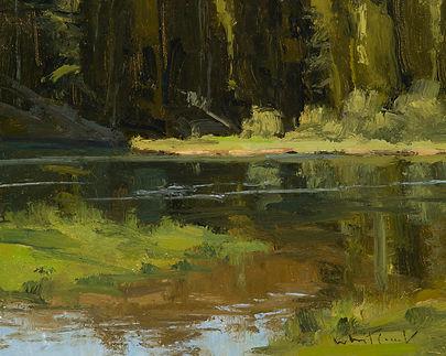 sm_Snake River-8x10-1.jpg
