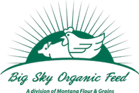 big-sky-organic-feed-logo-200.png