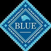 Blue-Buffalo-Logo.png