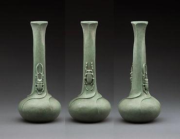 Beetle Vase.jpg