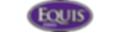 equislogo 210x57.png