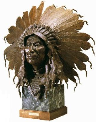 greeves eagle chief.jpg