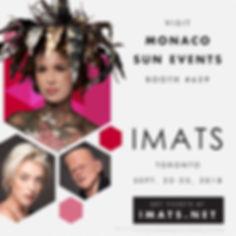 Imats 2018 Monaco_Sun_Events_629_1.jpg