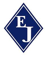 East Jackson Logo 1.jpg