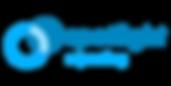 spotlight-reporting-logo-01.png