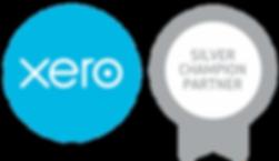 Xero-Silver-Youtopia.png