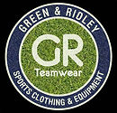 GR Teamwear Circle Black Background.jpg