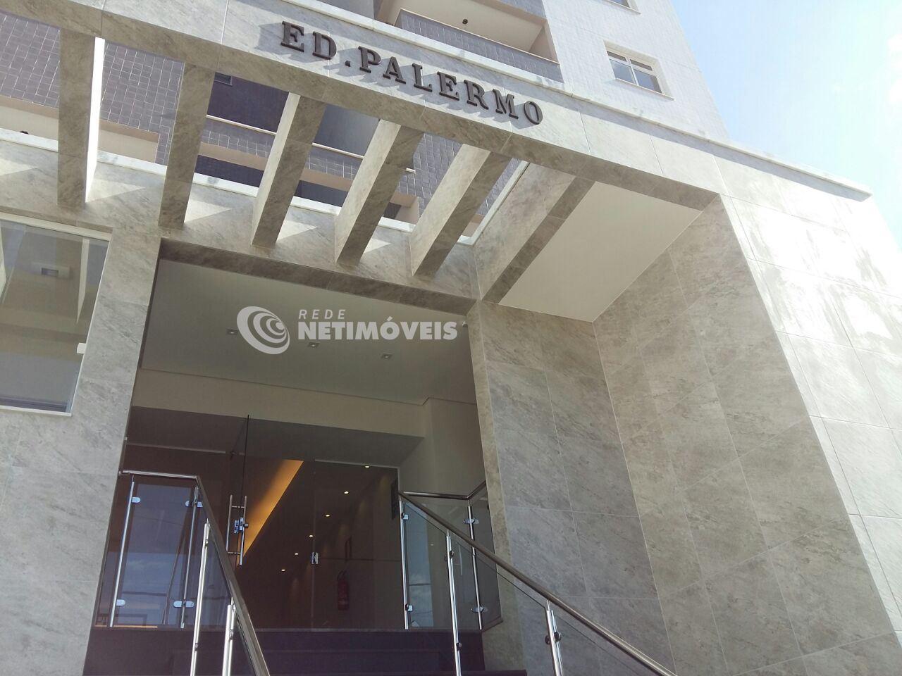 Ed. Palermo - Portaria