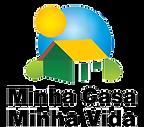 mcmv.png