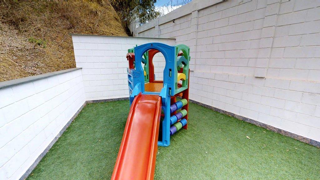 Piemonte | Playground