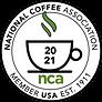 2021_NCA_Member_Logo_1.png