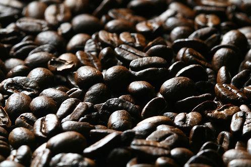5LB. Restaurant Pack Six Bean Espresso