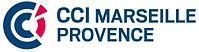 CCI MARSEILLE MBA / BÂTIR AU SUD