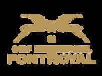 Golf Pont Royal / BÂTIR AU SUD