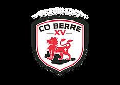 CO BERRE XV / BÂTIR AU SUD