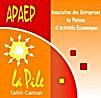 APAEP SAINT CANNAT / BATIR AU SUD