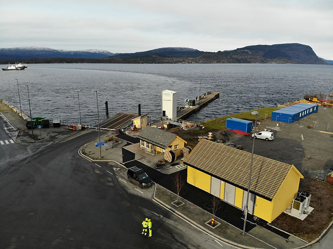 Gjermundshavn drone.JPG