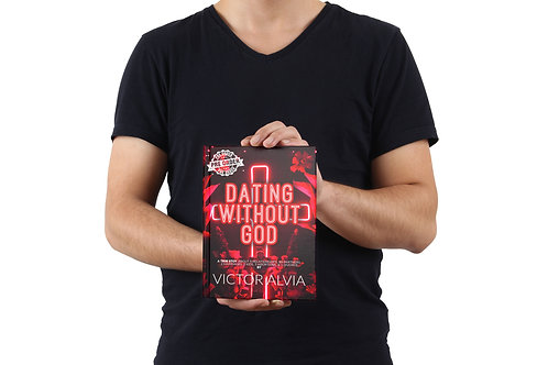 Dating Without God