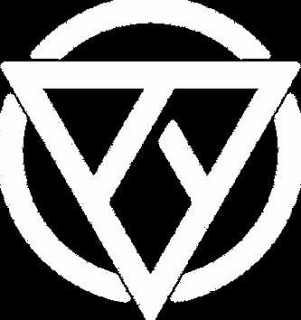 DJV Geometry White.png