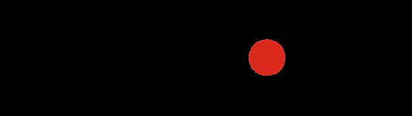 plzstop.org-text-logo