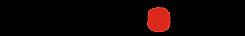 plzstop-logo-june-2019 (2).png