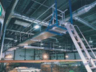 Ceiling Hung Catwalk.jpg