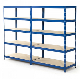 boltless-shelving.png
