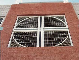 Commercial-Building-Infills
