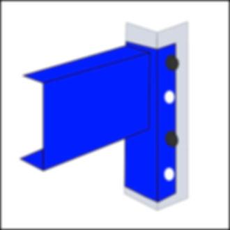Structural-Warehouse-Pallet-Racking.jpg