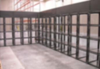 Technician-Lockers/High-Value-Item-Lockers