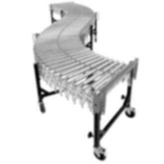 Expandable/Portable-Conveyors