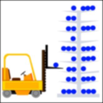Cantilever-Racks.jpg