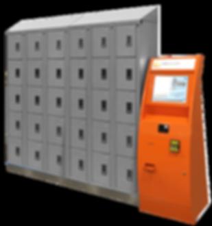 electronic-locker.png
