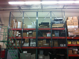 Warehouse-Pallet-Rack-Enclosures