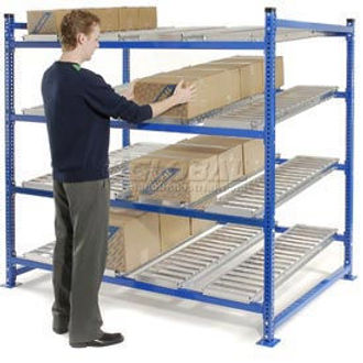 Carton Flow Shelving.jpg