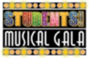 STUDENTS! MUSICAL GALA 10代・20代が主役のミュージカル・ガラ・コンサート