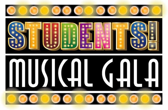 STUDENTS! MUSICAL GALA vol.4キャスト発表!