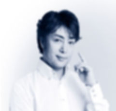2019下村HPrev3_edited.jpg