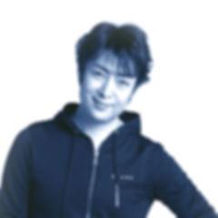 2019下村HPrev_edited.jpg