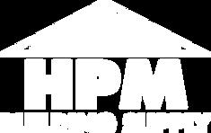 HPMwhite.png