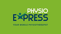 PhysioExpress_Green.jpg