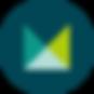 Momentum_logo_sizes-10[2].png