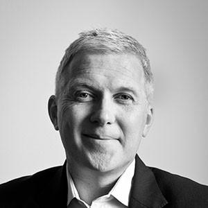 Multi-award winning B2B marketer Brian Macreadie's thoughts on the BMC mentoring programme.