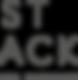 stack-logo-rgb.png