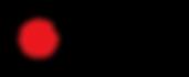 Logo_LexisNexis_Primary_Full-color_Posit