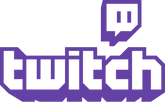 Twitch_logo_svg.png