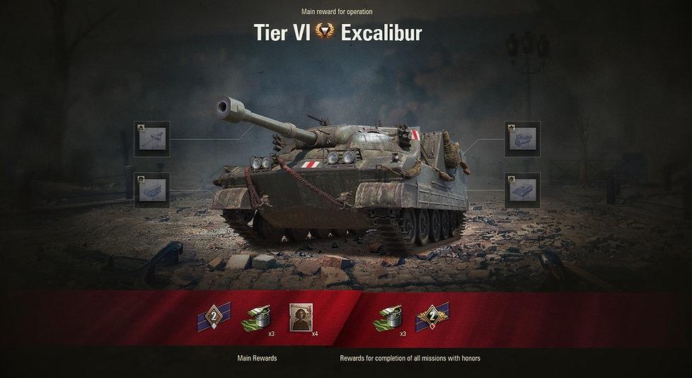 excalibur set.jpg